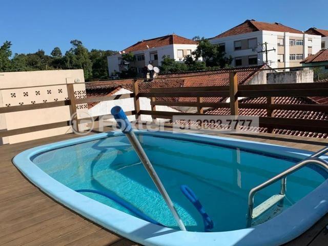 Casa à venda com 3 dormitórios em Jardim itu, Porto alegre cod:189014 - Foto 16