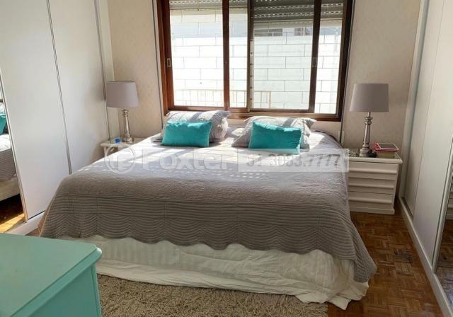 Casa à venda com 3 dormitórios em Jardim itu, Porto alegre cod:189014 - Foto 8