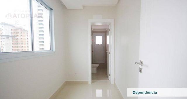Apartamento à venda, 364 m² por R$ 8.700.000,00 - Barra Norte - Balneário Camboriú/SC - Foto 8