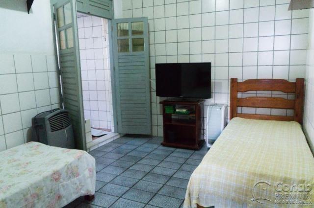 Casa no bairro salgado filho,próximo colégio dinamico - Foto 7
