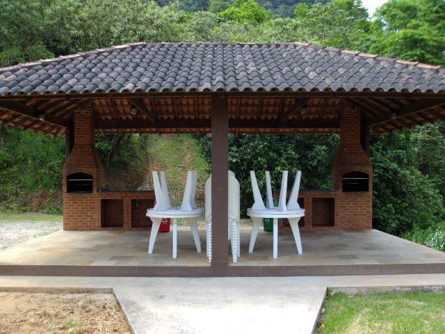 Terreno - PAIOL - R$ 260.000,00