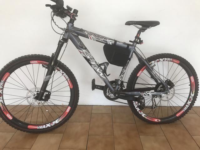 Mountain bike top - Foto 3