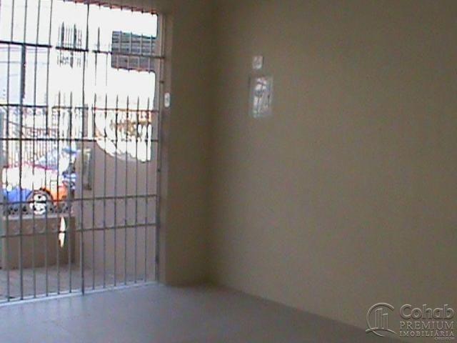 Casa no bairro são josé; prox ao batistão - Foto 2