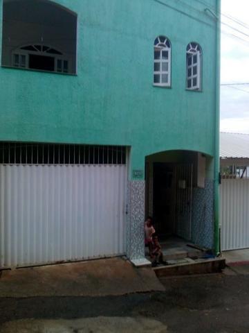 Vendo este prédio com 5 moradias. No Bairro Aeroporto, Cachoeiro do Itapemirim/ES - Foto 10