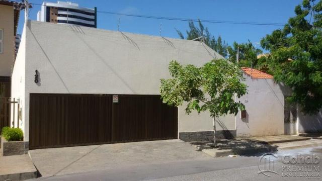 Casa no bairro farolândia , próx. à unit. - Foto 2