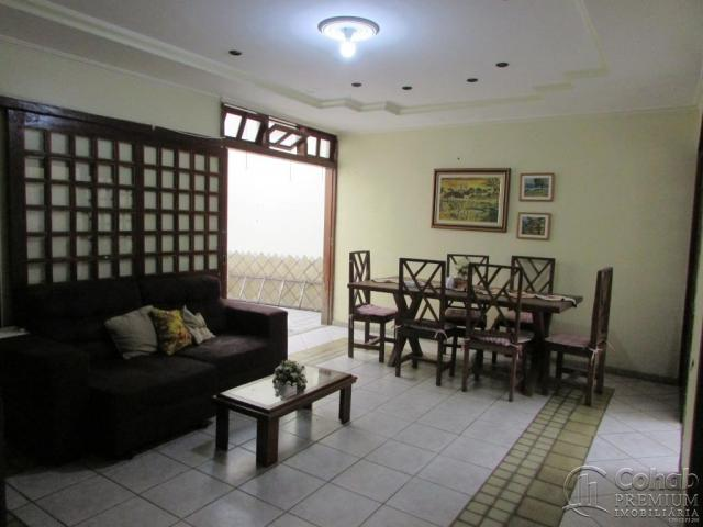 Casa não mobiliada, no bairro salgado filho com 390m² - Foto 9