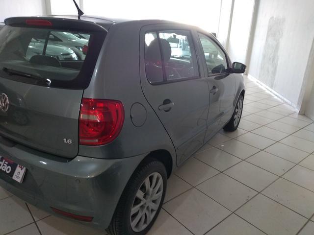 VW/Fox 1.6 Trend ano 2012 completo - Foto 2