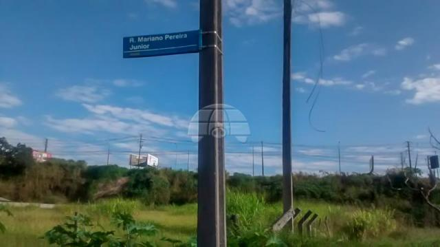 Terreno à venda em Atuba, Curitiba cod:152877 - Foto 15