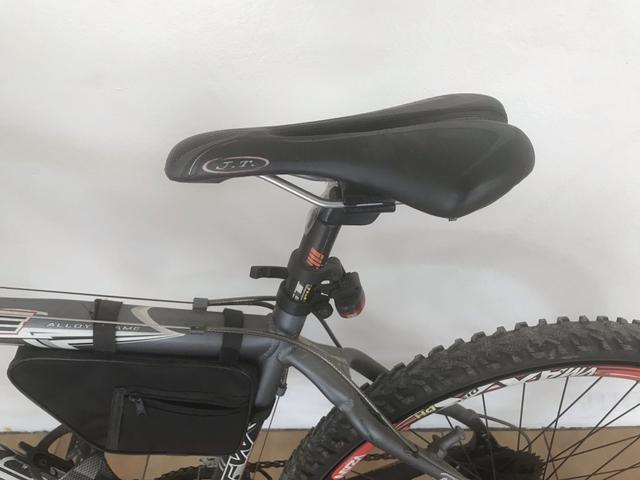 Mountain bike top - Foto 4