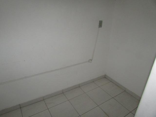 Casa Erm. Matarazzo 3 Cômodos - Aceita Depósito | ID: 1082 - Foto 5