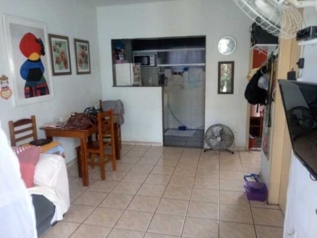 Casa de vila à venda com 1 dormitórios em Piedade, Rio de janeiro cod:MICV10001