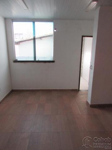 Galpão no bairro atalaia com 332m² - Foto 5