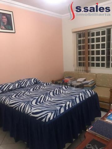 Casa à venda com 4 dormitórios em Setor habitacional vicente pires, Brasília cod:CA00315 - Foto 10