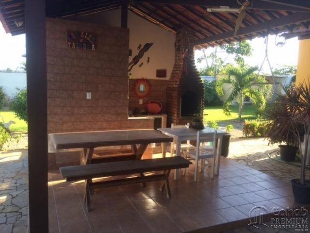 Casa no bairro mosqueiro - Foto 5
