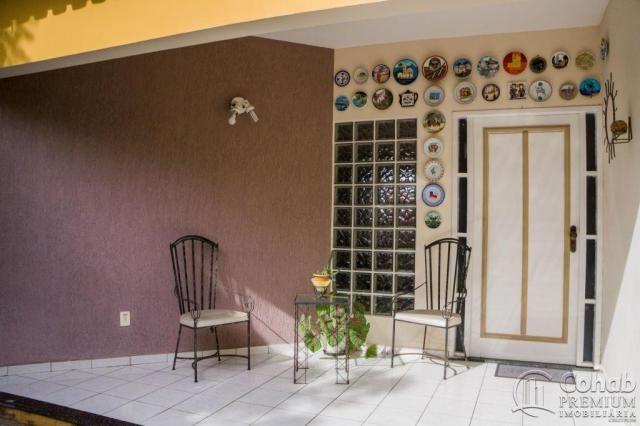 Casa no bairro farolândia - Foto 9