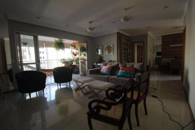 Vende-se Apartamento no Edifício Clarice Lispector, com 3 Quartos sendo 1 Suíte - Foto 5