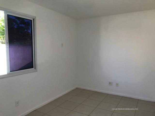 Casa no cond parque marine com 350m² - Foto 5