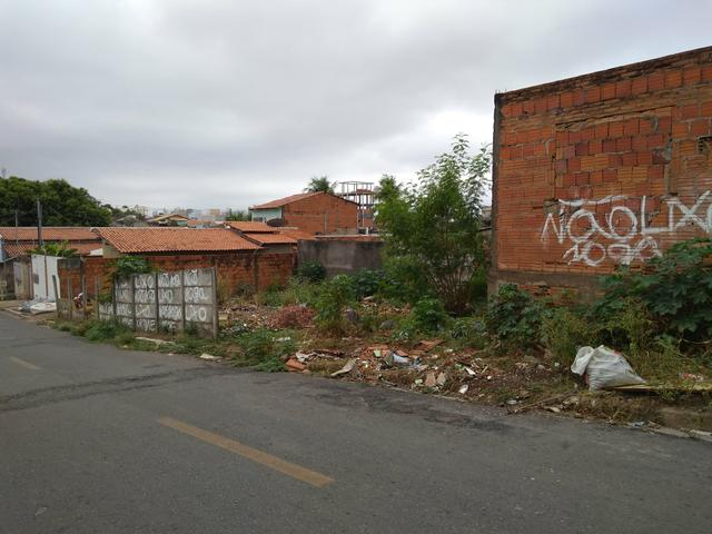 Terreno no Cidade Alta - Foto 3