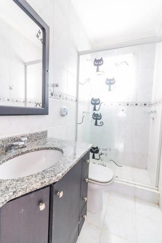 Casa para alugar com 3 dormitórios em Jardim isabel, Porto alegre cod:10324 - Foto 14