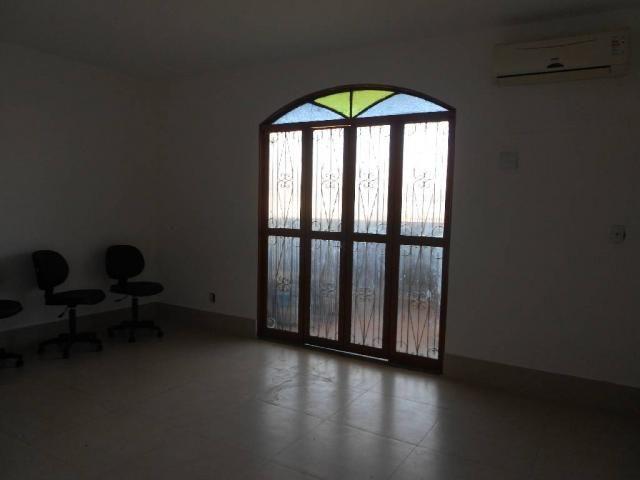 Loja comercial para alugar em Centro sul, Cuiaba cod:14453 - Foto 4