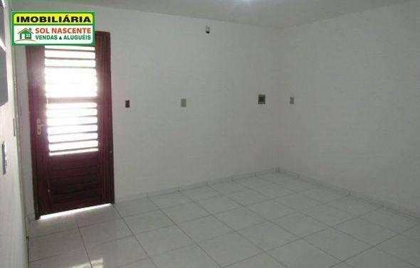 Casa triplex - Foto 12