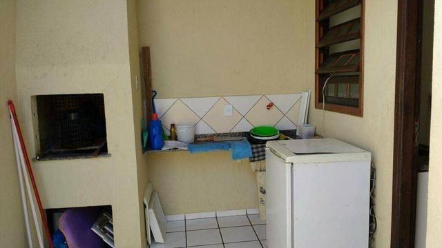 Casa em Guaratuba - Foto 3