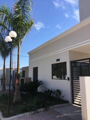 Apartamento com 2 dormitórios à venda, 56 m² por r$ 198.000 - jardim santa maria - jacareí - Foto 9
