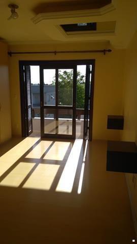 Apartamento para alugar com 3 dormitórios em , cod:I-022915 - Foto 13