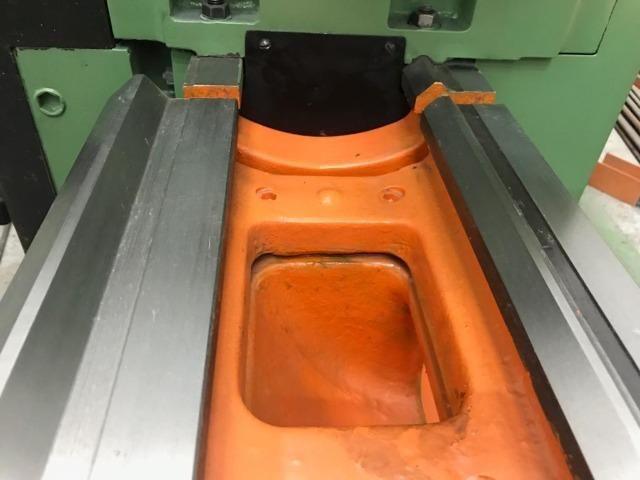 Torno mecânico Romi 650 III - Foto 3
