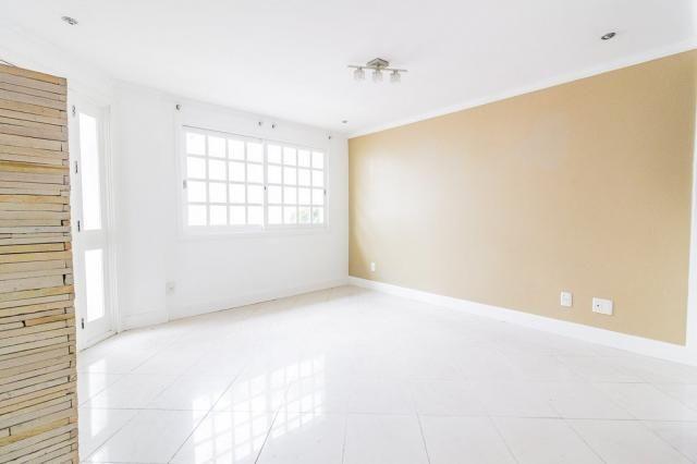 Casa para alugar com 3 dormitórios em Jardim isabel, Porto alegre cod:10324 - Foto 4