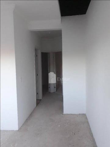 Casa com 3 quartos (1 suíte) no braga - são josé dos pinhais/pr - Foto 10