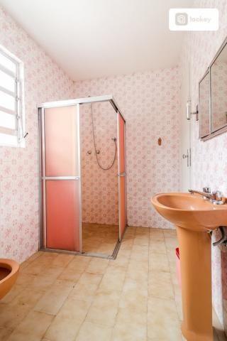 Casa para alugar com 3 dormitórios em Cristal, Porto alegre cod:10333 - Foto 12