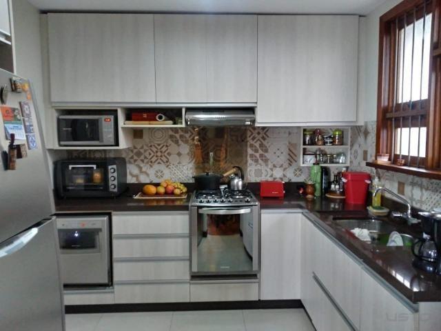Casa à venda com 3 dormitórios em Jardim america, São leopoldo cod:11318 - Foto 12