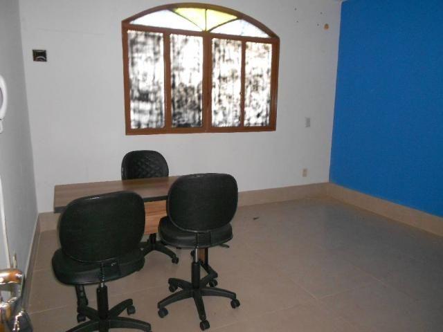 Loja comercial para alugar em Centro sul, Cuiaba cod:14453