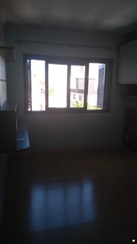 Apartamento para alugar com 3 dormitórios em , cod:I-022915 - Foto 16