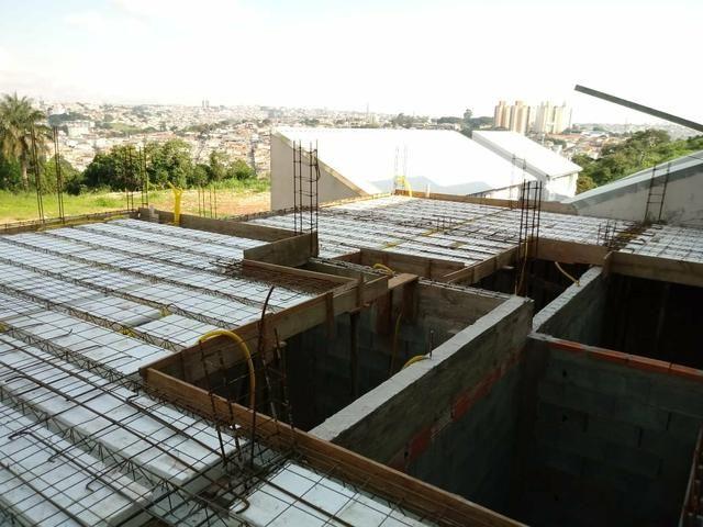 GHL Reformas e Construções - Foto 6