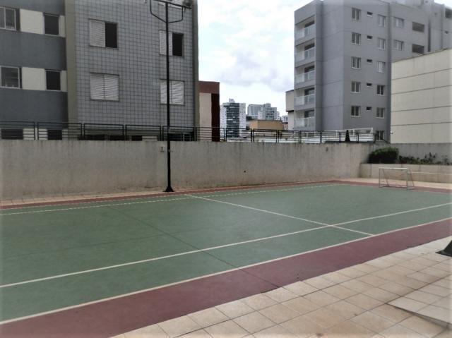 Lindo apartamento!! - Foto 14