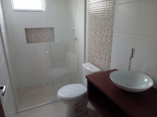 Apartamento para alugar com 2 dormitórios em Morro das pedras, Florianópolis cod:75091 - Foto 17