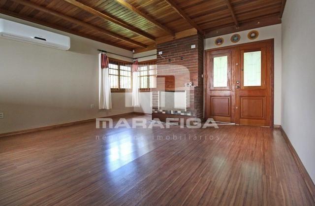 Casa à venda com 2 dormitórios em Campestre, São leopoldo cod:6514 - Foto 5