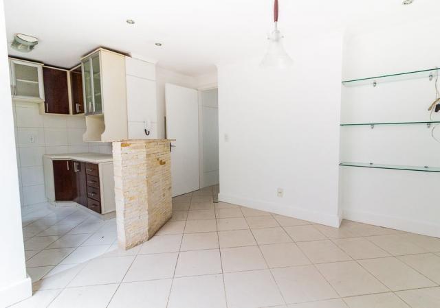 Casa para alugar com 3 dormitórios em Jardim isabel, Porto alegre cod:10324 - Foto 3