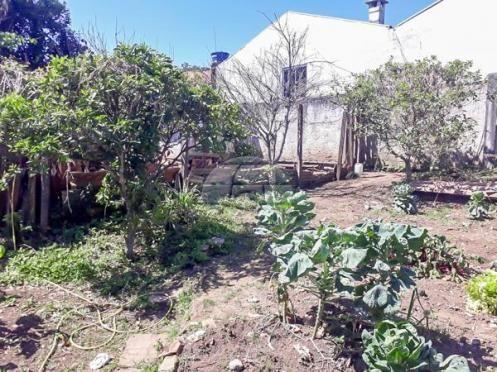 Casa à venda com 3 dormitórios em Jardim la paloma, Colombo cod:155708 - Foto 11