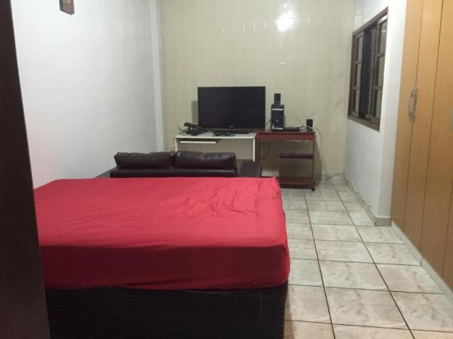 Casa à venda, 150 m² por R$ 535.000,00 - Vila São Francisco - São Paulo/SP - Foto 8