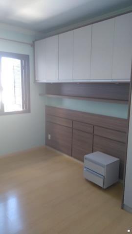 Apartamento para alugar com 3 dormitórios em , cod:I-022915 - Foto 20