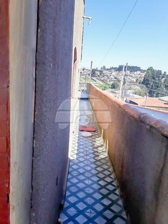 Casa à venda com 3 dormitórios em Jardim la paloma, Colombo cod:155708 - Foto 12