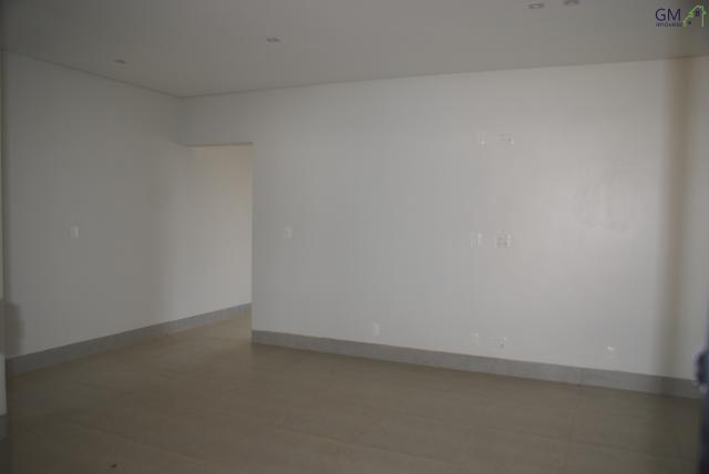 Casa a venda / condomínio alto da boa vista / 3 suítes / espaço gourmet / sobradinho - df - Foto 3