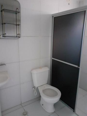 Alugo excelente casa em Setúbal - Boa Viagem - Foto 8