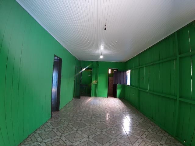 Vendo Casa Senador Guiomard - Foto 7