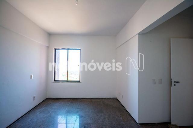 Apartamento para alugar com 3 dormitórios em Papicu, Fortaleza cod:768353 - Foto 17