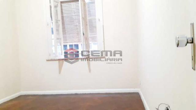 Apartamento à venda com 2 dormitórios em Flamengo, Rio de janeiro cod:LAAP24022 - Foto 8