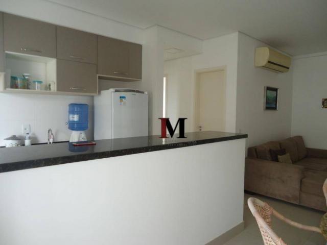 Alugamos apartamento mobiliado - Foto 14
